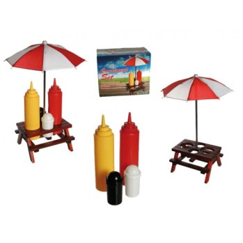 71-2855-condiment-set-500x500.jpg