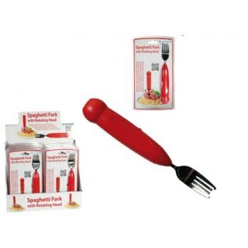 71-2913-spaghetti-fork-500x500.jpg