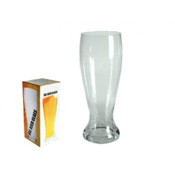 78-7878-xxl-beer-glass-500x500.jpg