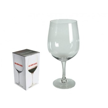 78-7894-xxl-wine-glass-500x500.jpg