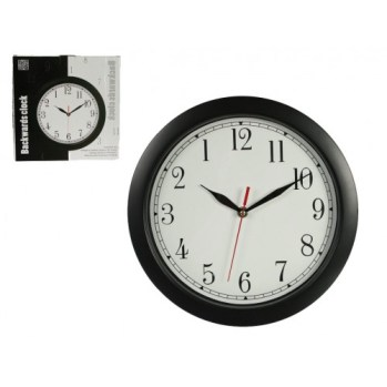 79-3174-backwards-clock-500x500.jpg
