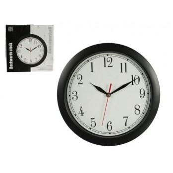 79-3174-backwards-clock-500x500.jpg