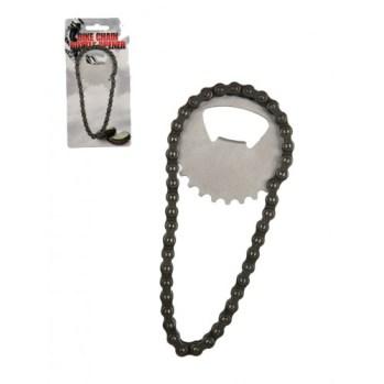 79-5014-bike-chain-opener-500x500.jpg