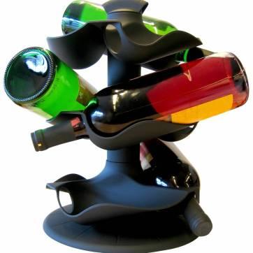 25933-smooth-design-roterend-wijnrek.jpg