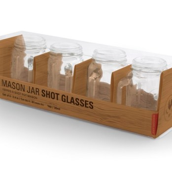 GL08_mason_jar_shot_glass_pack__Kopie.jpg