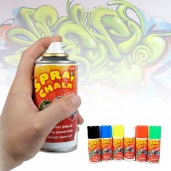 chalkspray1_1_3.jpg
