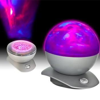 laser-sphere11.jpg