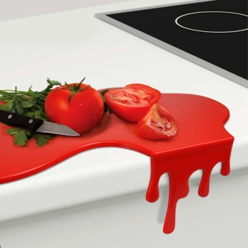 splash-chopping-board-1.jpg