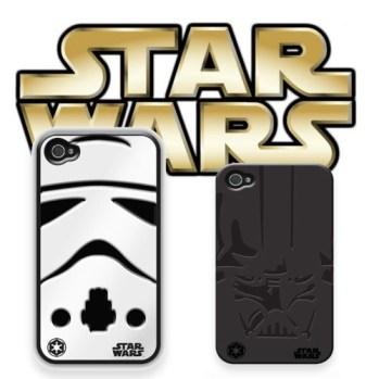 star-wars-iphone-case-1_2_5.jpg