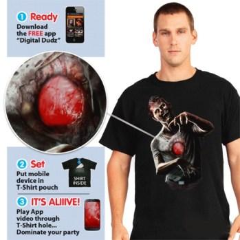 zombie_shirt_2.jpg