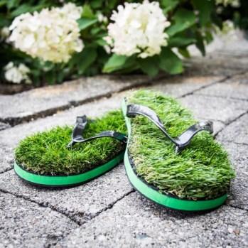 grasslippers-m-40-44-f8b.jpg