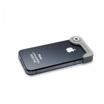 my-icros-microscoop-bevestiging-voor-iphone-5-5s-d08.jpg