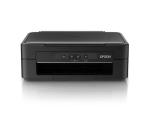 epsonxp-102