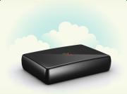 CherryPal C100 Cloud Desktop Computer
