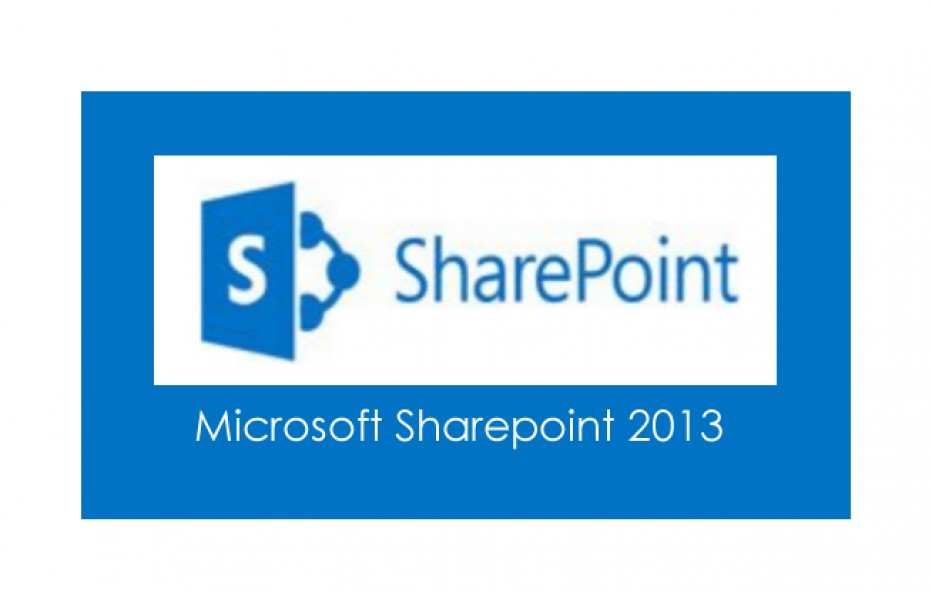 Microsoft SharePoint , Sp1 and updates GadgetSarc - microsoft sharepoint