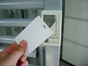 access-control-installation-newcastle-maitlant-singleton-gosford-hunter-valley-www.gadgetssecurity.com.au-01