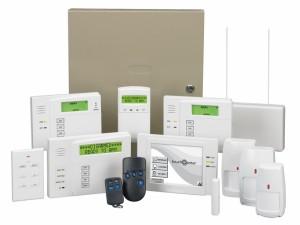 alarm-system-installation-newcastle-maitlant-singleton-gosford-hunter-valley-www.gadgetssecurity.com.au-02