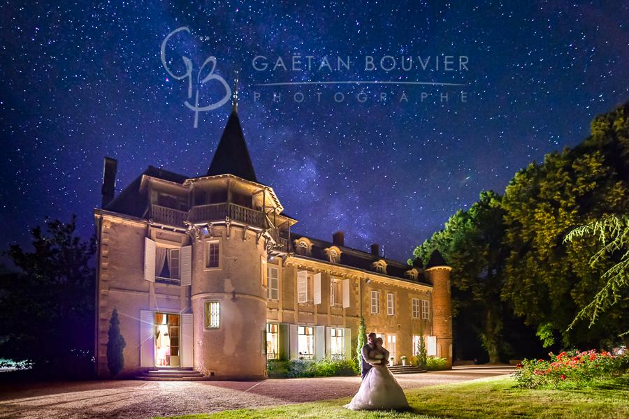 Photographe-Mariage- Bourgogne-Saône-et-Loire-Mâcon-Gaëtan-Bouvier