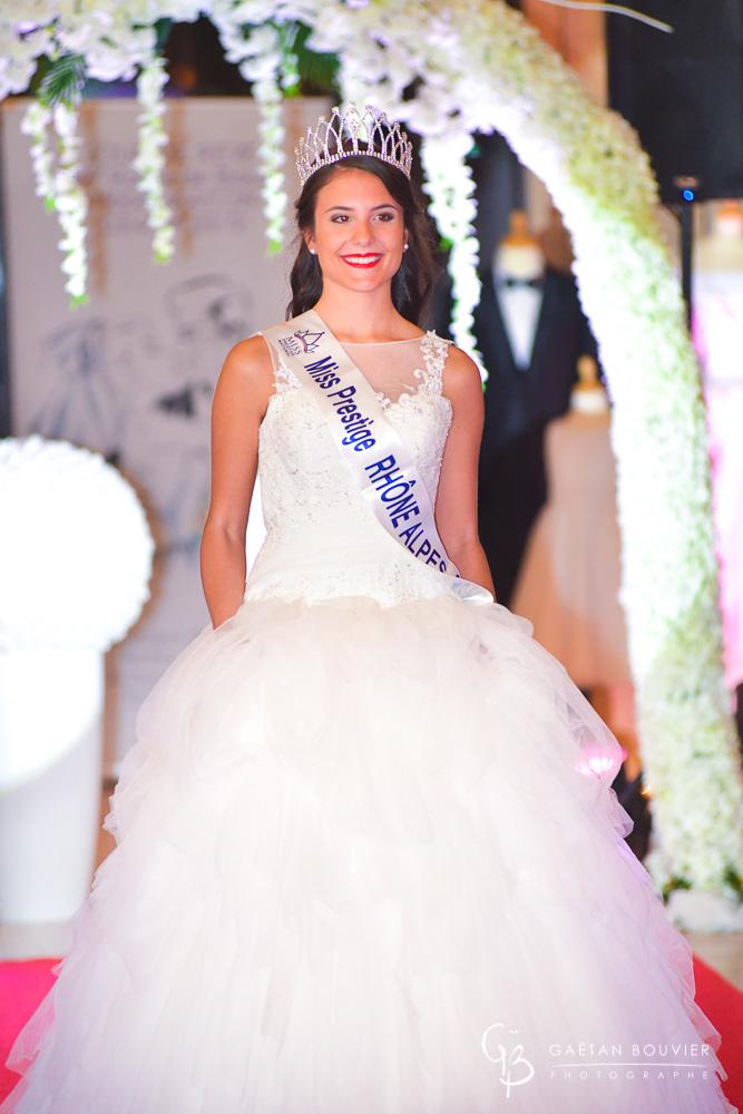 Marie-Tanzariello-Miss-Prestige-Rhone-Alpes-2018-Gaetan-Bouvier-photographe-Macon