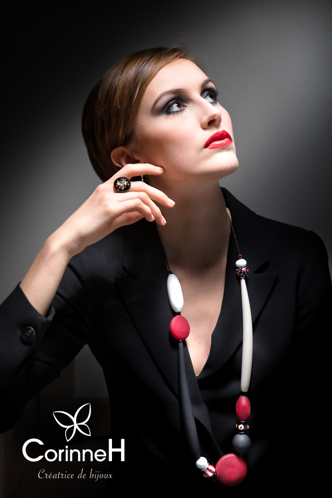 Corinne-H-Hennuyer-Créatrice-Bijoux-keira soares-Enzo-MUA-Photographe-Gaëtan-Bouvier-Produit-Mode-Book-photo-Macon-bourg-en-bresse