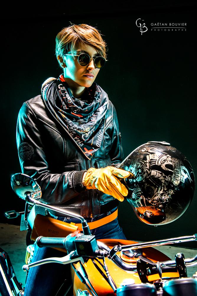 Keira-Soares-Atelier Orange Mecanique-La cabane à pois-Photographe-Gaetan-Bouvier-Belleville-Cluny-Tournus