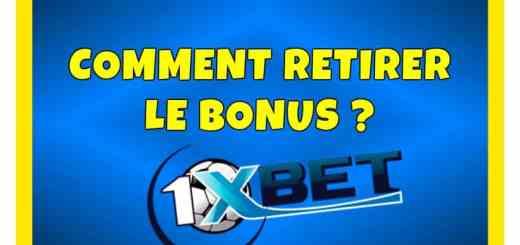 retrait-bonus-1xbet