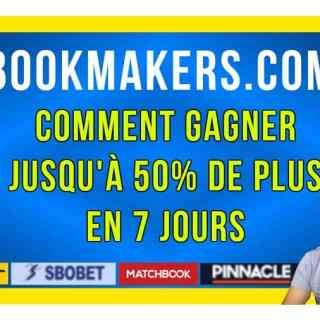 bookmakers-com