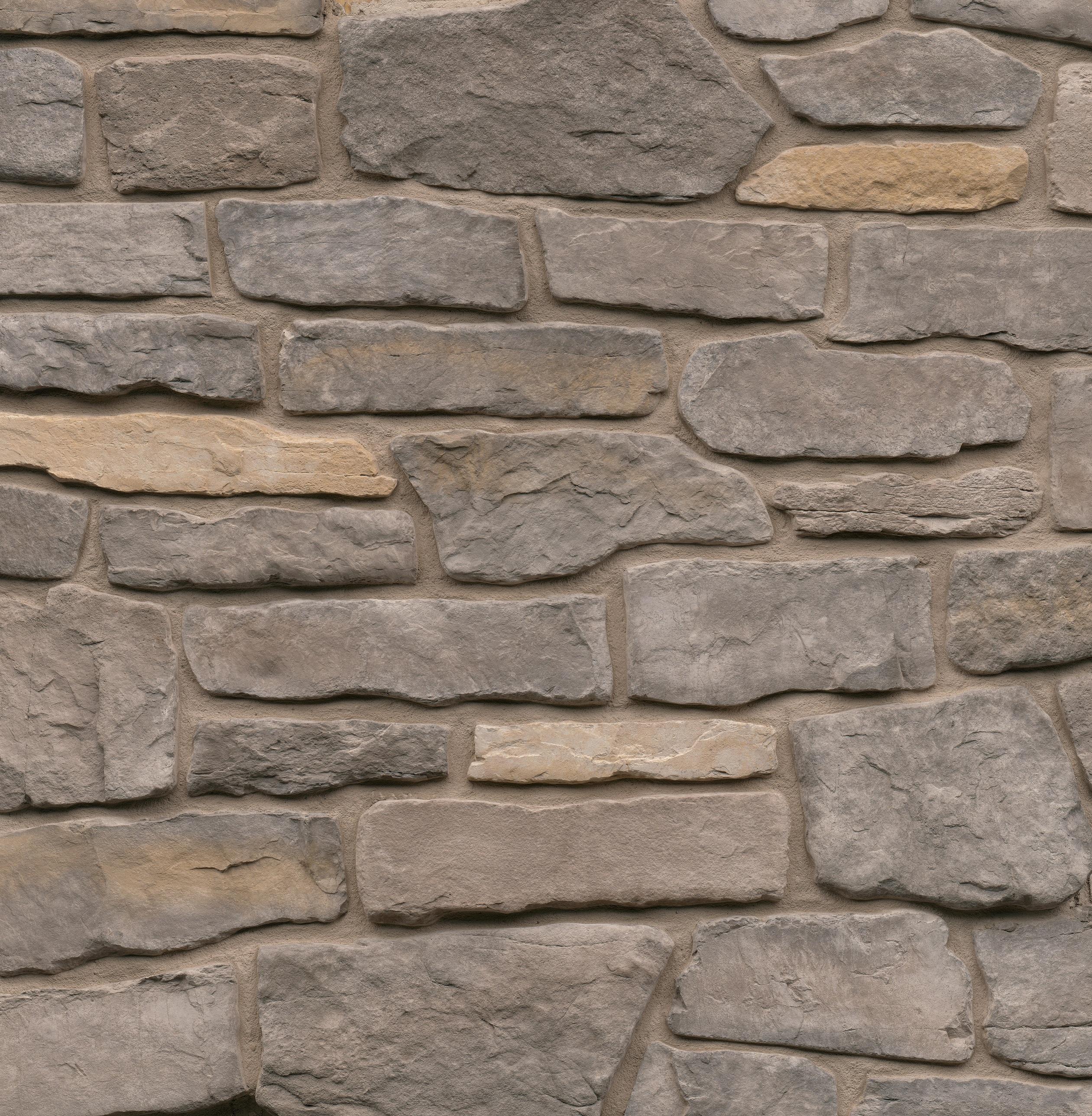 Fullsize Of Ply Gem Stone