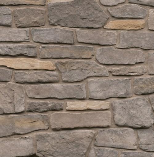 Medium Of Ply Gem Stone