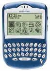 BlackBerry6210_RIM_canadian.jpg