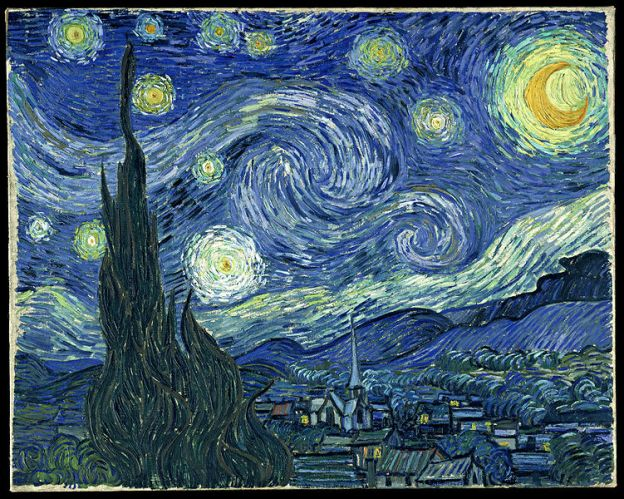 751px-VanGogh-starry_night_ballance1
