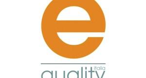 Equality Italia Logo