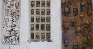Dakar Le Village Des Arts 01