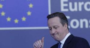 David Cameron 01