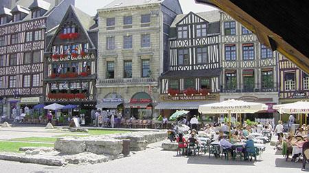 Rouen 00