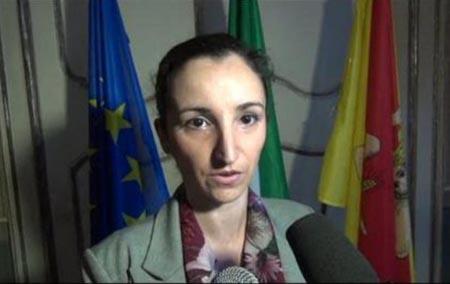 Giulia Di Vita 03