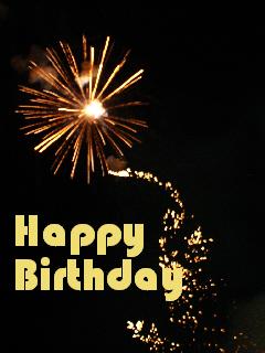 Glückwunsch Zum Geburtstag Auf Englisch Geburtstagssprüche Auf