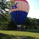 RE/MAX Balloon in Gainesville FL