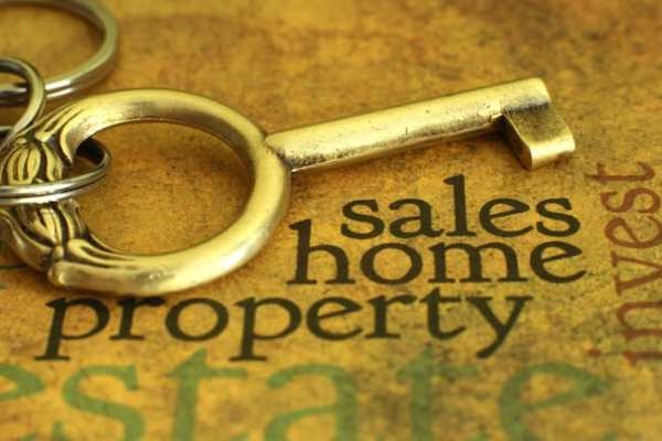 Selling Your Gainesville Home