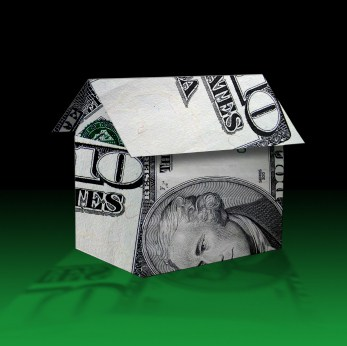 Purchasing Investment Properties in Ganesville FL