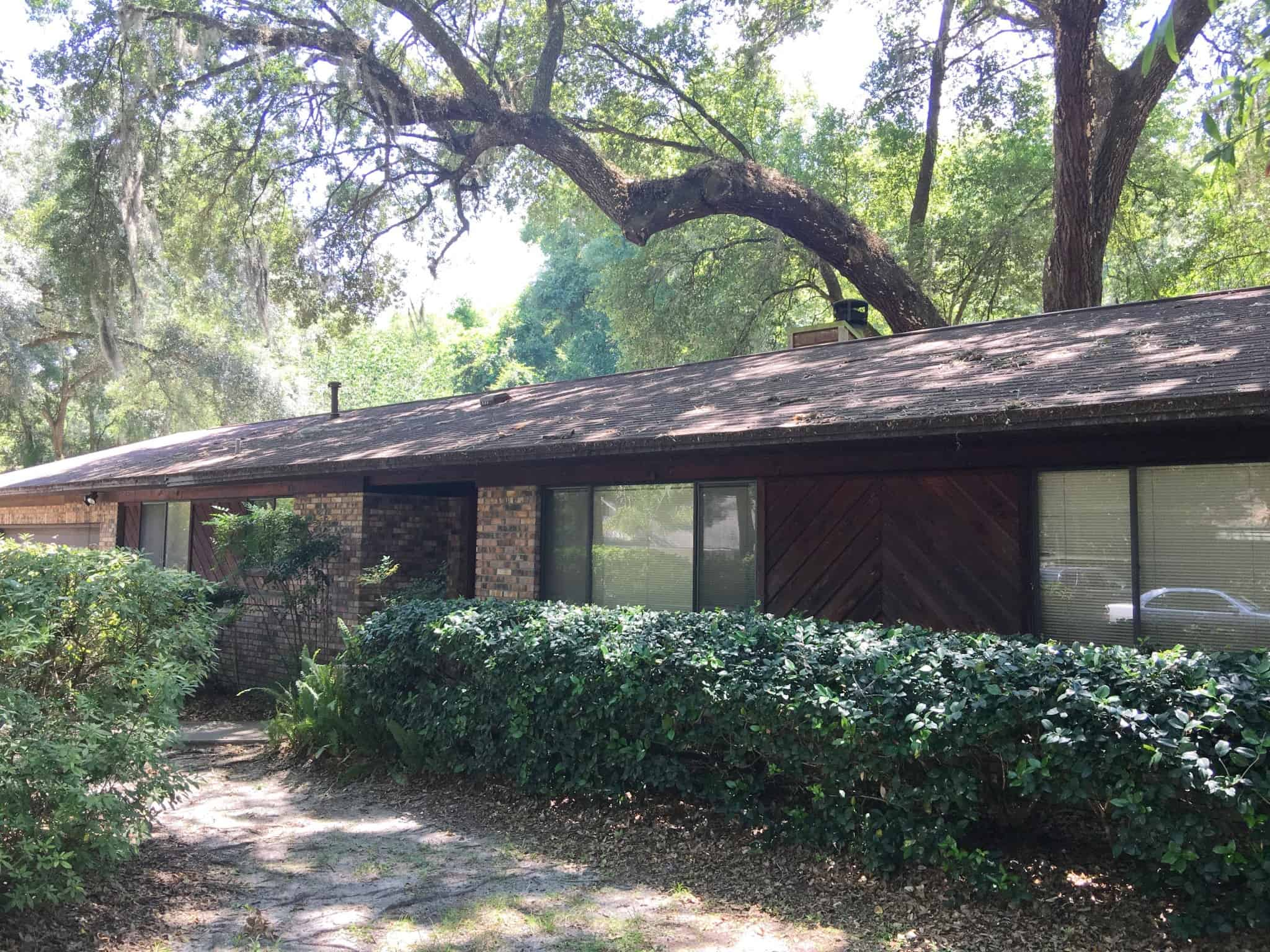 New Listing In Valwood Neighborhood