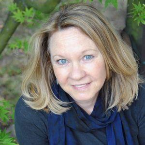Meg Waite Clayton
