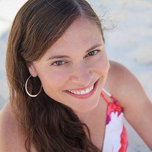 Kristen-Paige Madonia