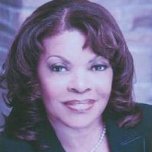 Dr. Hattie N. Washington