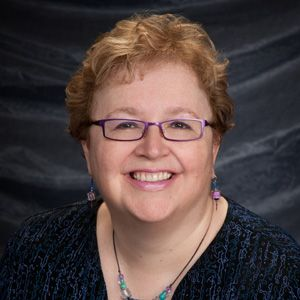Karen Kullgren