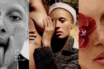get-the-first-look-at-i-ds-female-gaze-issue-body-image-1470936746