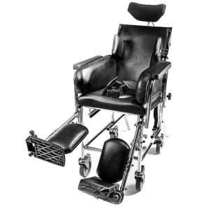 כיסאות רחצה לנכים