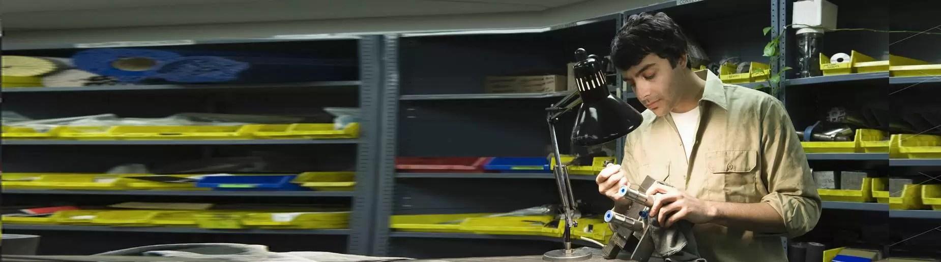 כסאות גלגלים | כיסאות רחצה | כיסאות סיעוד