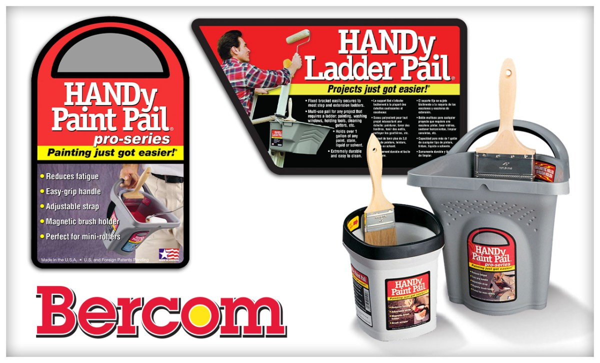 2-packaging-handy-paint-pail