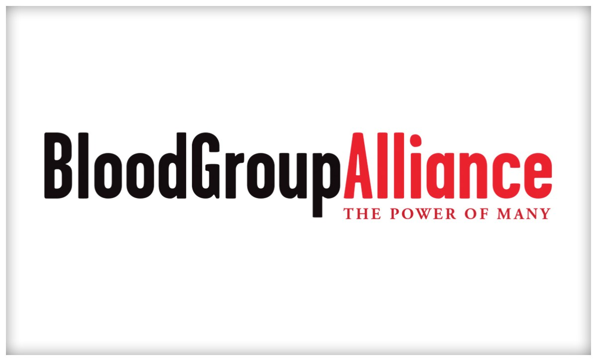 3-Blood-Group-Alliance-lg